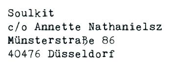 Soulkit_Datenschutz_350